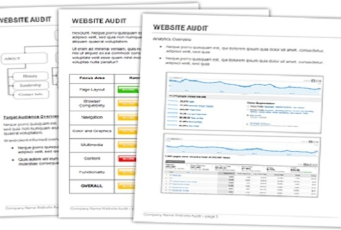 create-an-attractive-UI-or-Webpage-design