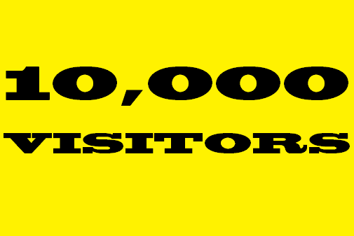 50000 High Quality Traffic Clicks Attention Traffic Methods have COMPLETELY CHANGED in 2019