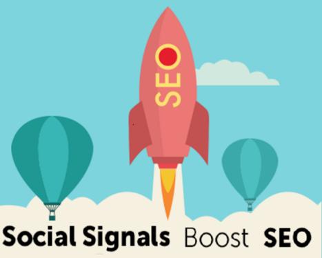 50 Real Pinterest Repin Social Signals SEO Ranking 2020