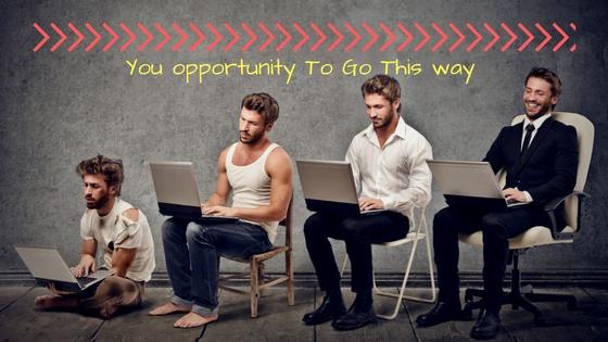 Start Earning Passive Money,  Professionally Designed Complete Websites Adsense Amazon Clickbank Ready
