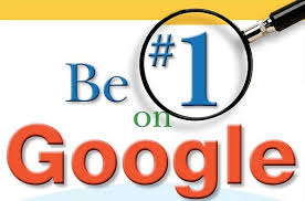 Rank Page 1 on Google quickly in 30 minutes