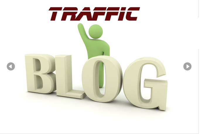 drive 800 Unique, Real Visitors in 7 Days with Backlinks and Social Marketing