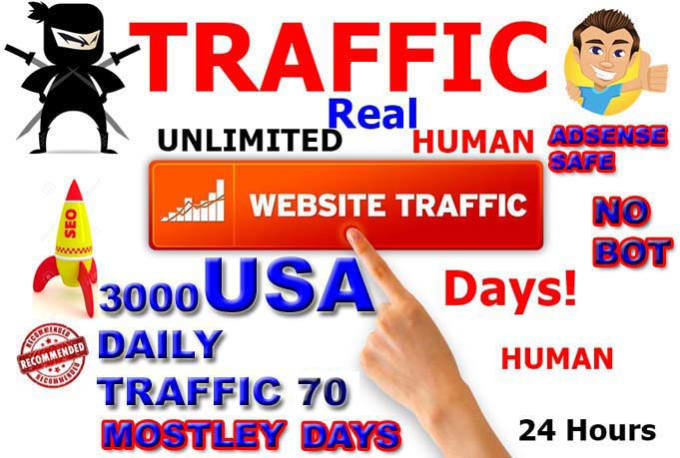I Will Promote Your Website Or Business To 4,000,000 Peoples Get