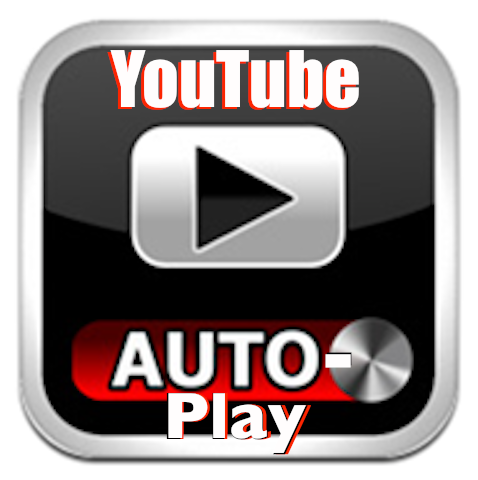 AUTOPLAY & LOOP Embedded VIDEOS in your services ...