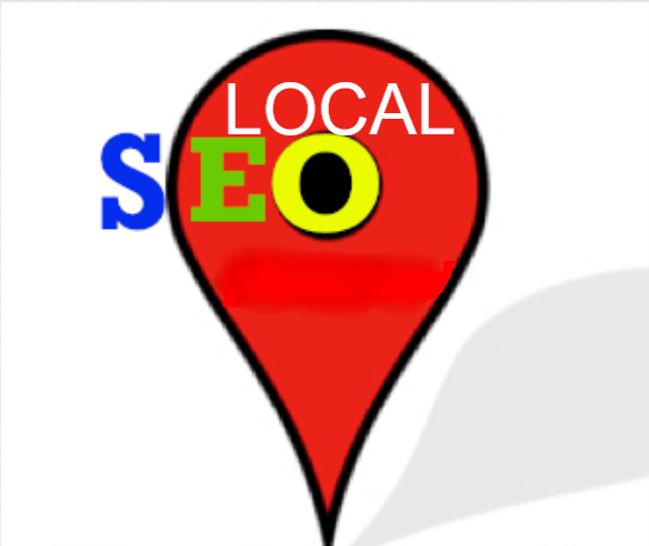 BEST GEO-SEO from TOP Monster Backlinks -30 Local Listings in Niche Directories of USA Business