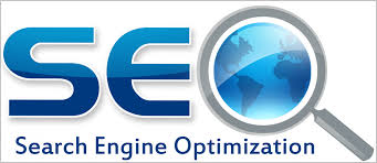 manually do 50 Pr4+ DOfollow Backlinks on actual page penguin & panda safe