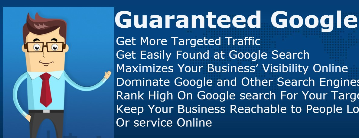 IMPROVE Sales, Traffic, ROI, Brand Awarness  SEO VIP Pass to 1st PAGE on GOOGLE.