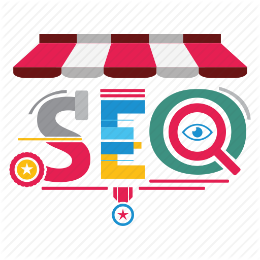 Get High Quality  Backlinks  2018 updated and Ranked Google Top 3