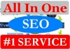 Google Panda 4.2 - Improve your rankings with high quality SEO