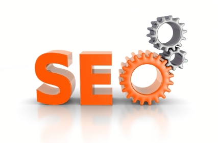 Providing You 120 High PR3+ Dofollow and Actual PageRank Blog comments Backlinks 100 Manual Just