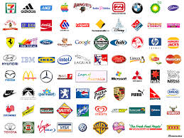 Professional Logo Design With Guaranteed 24h Delivery