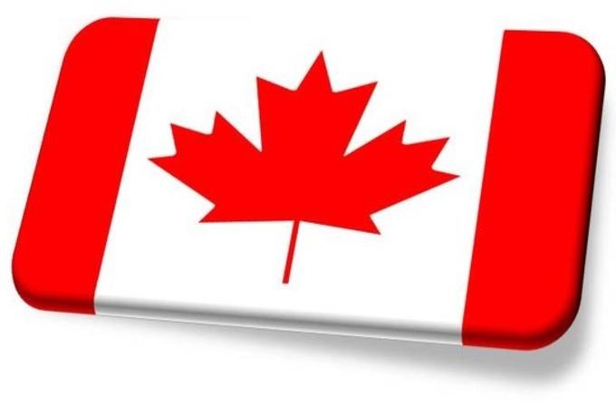 submit 40 Canada high PR Web directory