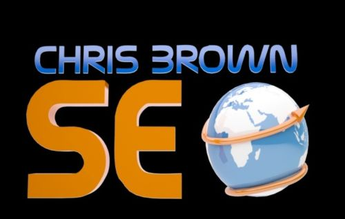 Business SEO Advertize Locally and Globally - 18 Keyw...