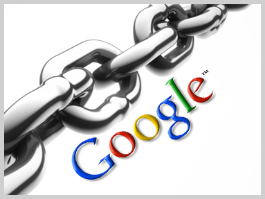 submit your site throught 70000 + blog comments to dominate search engines and increase backlinks
