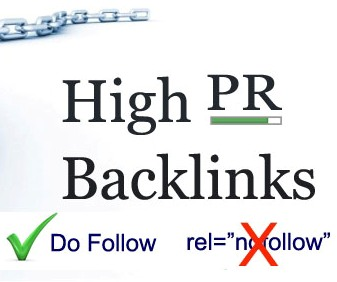 Manual-EDU-Link-Blaster-2019-Backlinks-Package-to-elevate-your-website