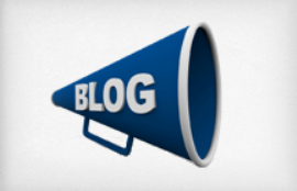 40,000 blog comments to improve website traffic and rank