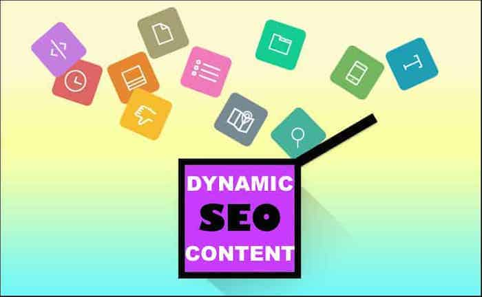 CONTENT +CREATION: Custom 500 Word Article about your Niche +PROMOTION of your Website +SUBMISSION to 250+ Sites