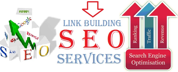 Rank your WEBSITE on google first page and improve SEO of your website