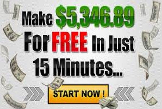 give u clickbank commission system to change your zeroes in to thousands