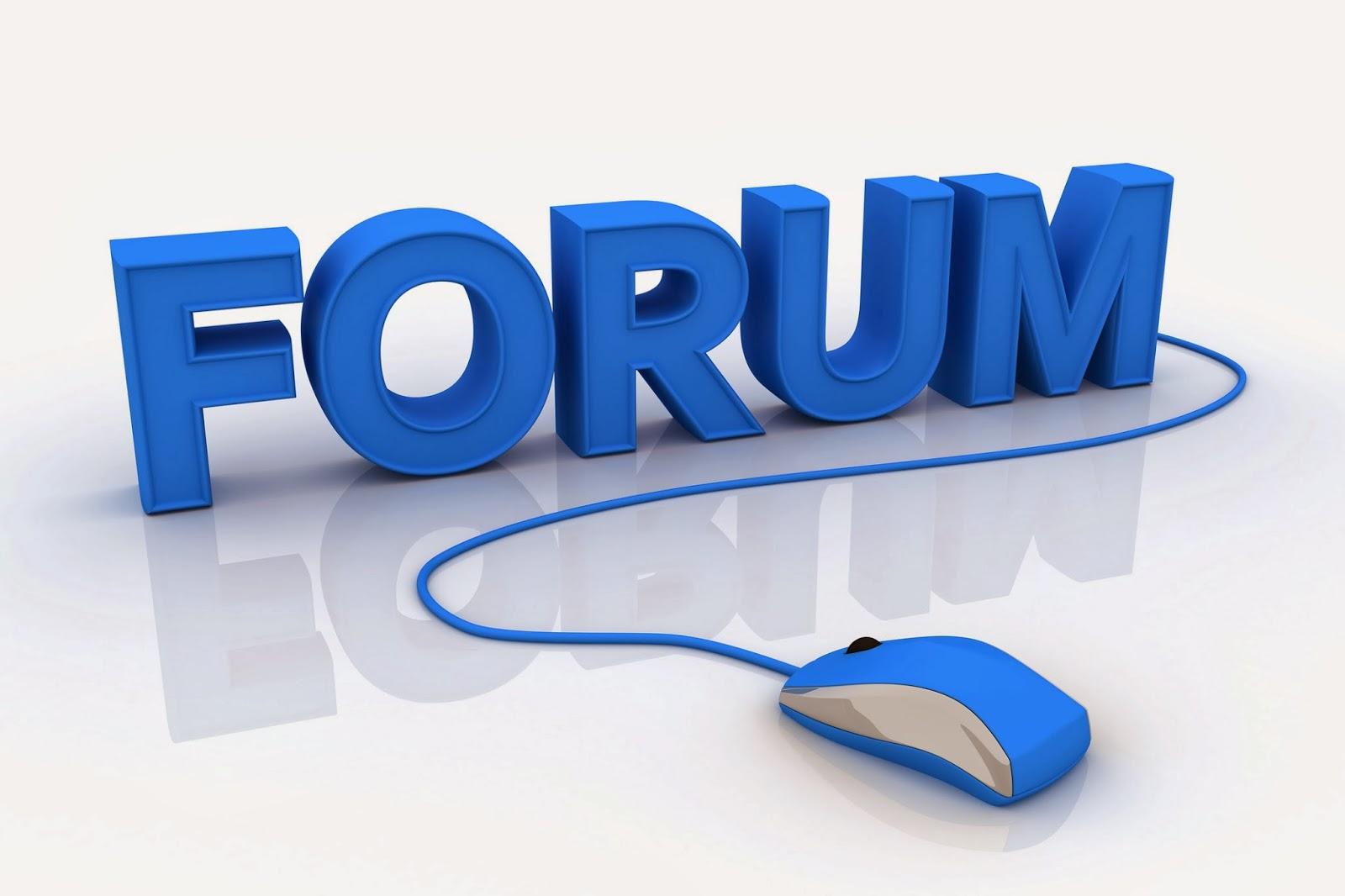 5000 High Quality Forum backlinks Posts & profiles