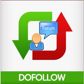 Provide You 25 PR2+ Blog Comments Backlinks Manually