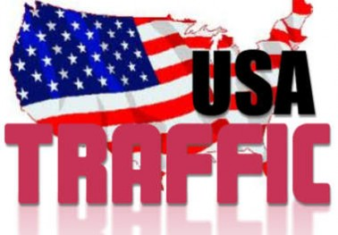 One stop Package -Unlimited Traffics with Real Clicks...