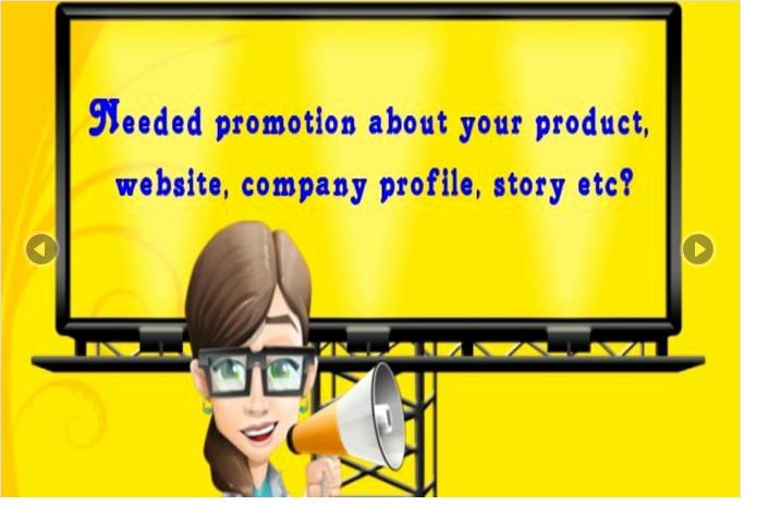 create 30sec videoscribe or whiteboard animation