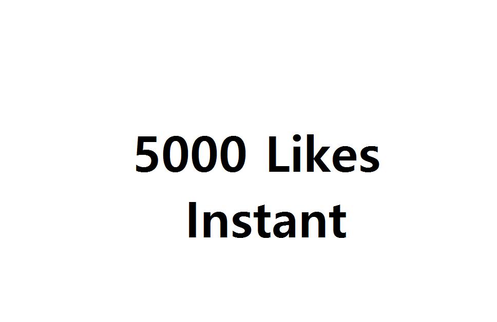 5000-High-Quality-Social-Signals