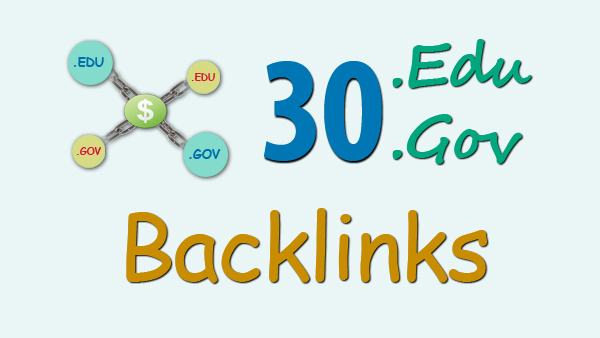 Educate Your SEO Link Profile with Perfect EDU GOV Ba...