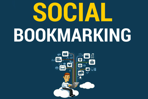 275+ Social Bookmarks - Influence your SEO strategy with this powerful add-on