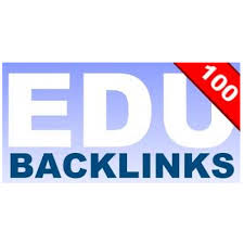create over 100 EDU Backlinks for your website, get edus from blogs through comments and submit urls