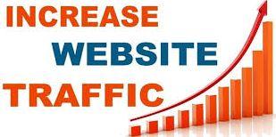 Drag 15000+ human made traffic from Social media