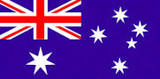 i will submit 20 live business listing websites in australia
