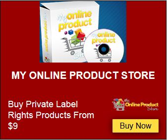 I will give you plr and mrr ebooks,  software,  articles with salespage from any niche