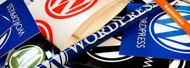 continue post articles to wordpress site every day /.