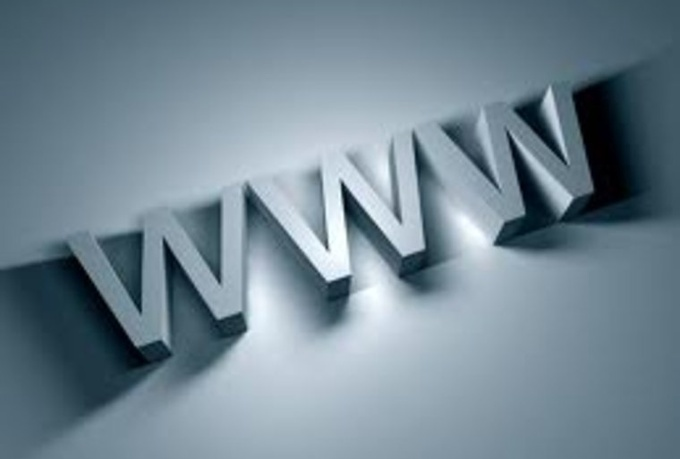 move your wordpress site to different domain