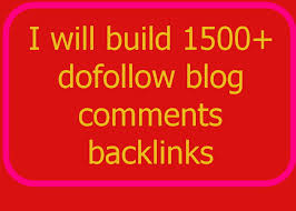 write-a-business-and-finance-related-guest-post-and-post-it-at-PR-3-blog