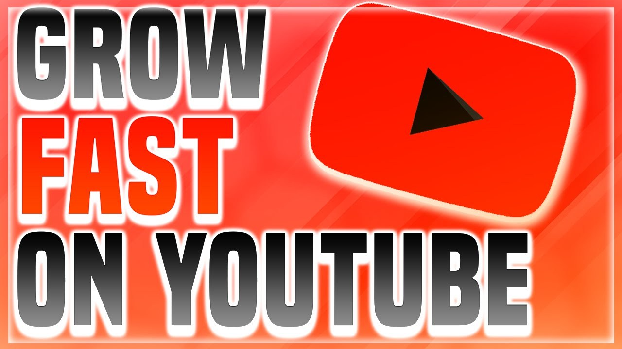 ADD Fast 6000+ YouTube Views High Retention 24 Hours