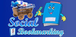 submit your website or blog manually to 100 Bookmarking sites /.