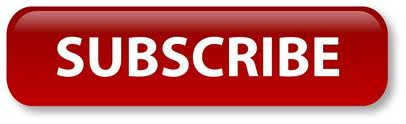 I Provide you 65+Non Drop Youtube Subcribers,real and active only