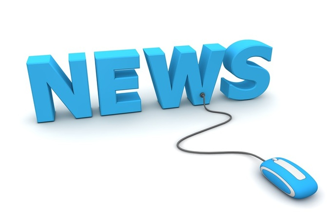 distribute your press release to 1000 Canadian media