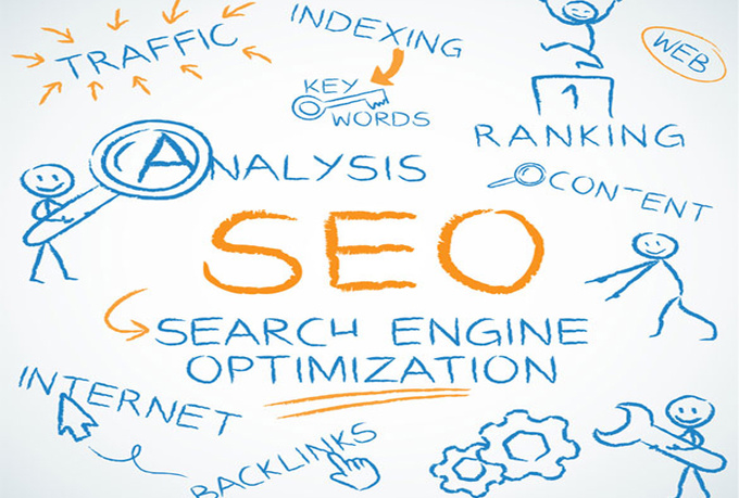 I will blog 60 high quality backlinks on actual PR7 to PR2