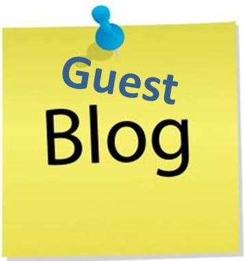 Publish your guest post on PR4 blog. Permanent link