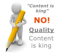High-quality-articles-and-quick-turnaround-guaranteed
