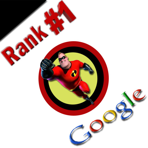 Push your site Google 1st Page,  through Our incredible 380+ High Authority Seo backlinks.