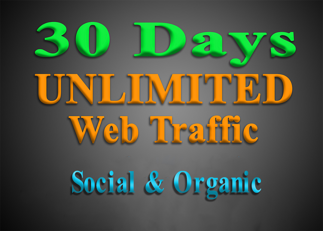 get-up-to-1000-daily-targeted-visits-for-6-months