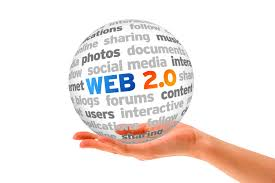 I will manually create all social and web 2.0 account...