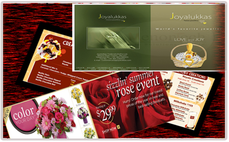 create-stunning-and-professional-quality-website-banner-forum-banner-facebook-banner-ebook