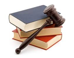 write and guest post at pr 3 lawyers and attorney blo...