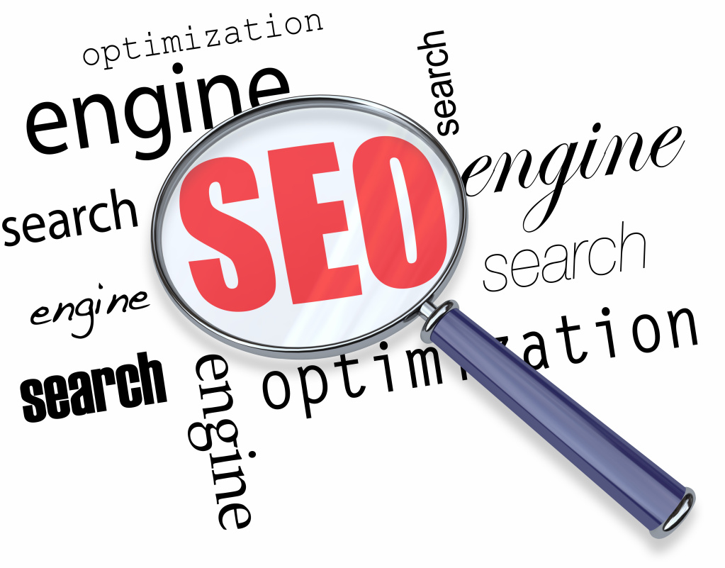 SEO all in one combo 1000 social bookmarks and 2000 do follow backlinks